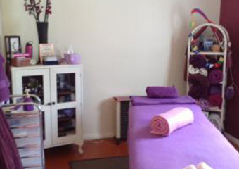 Click for more details about Sakura Beauty-Spa-Retreat - Holistic Beauty Therapy