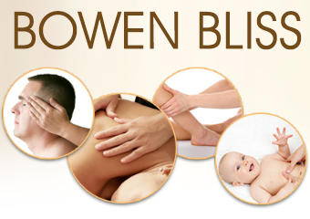Click for more details about Bowen Bliss