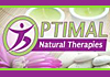 Click for more details about Optimal Natural Therapies - Massage Therapies