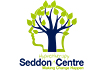 Click for more details about About Seddon Hypnotherapy Centre