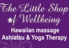 Click for more details about Rachel's Little Shala of Wellbeing