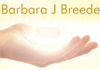 Click for more details about Barbara Breede - Naturopathy