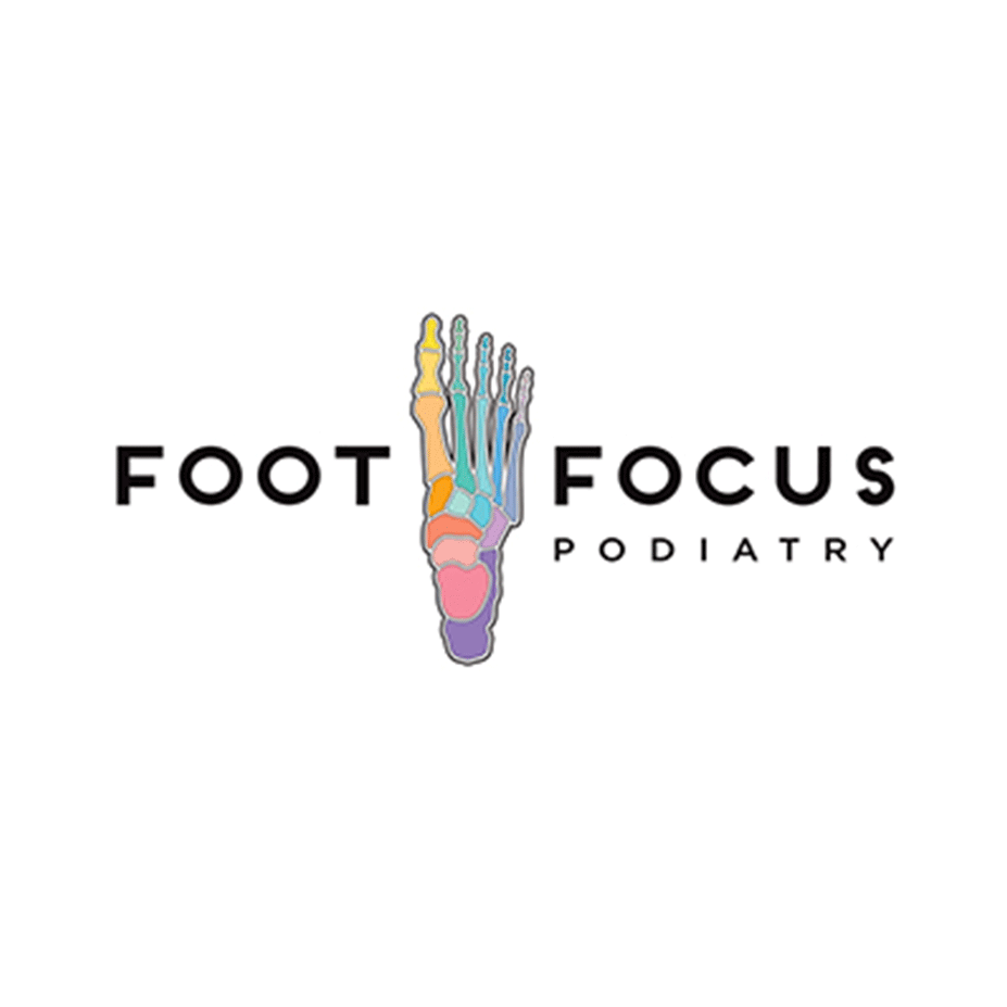 Click for more details about Foot Focus Podiatry - Massage Therapy