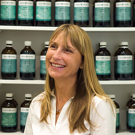 Click for more details about Estera Taylor Naturopath - Naturopathy & Nutrition
