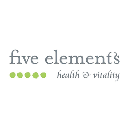 Click for more details about Five Elements - Massage