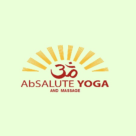 Click for more details about Absalute Yoga & Massage - Yoga Classes