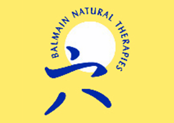 Click for more details about Balmain Natural Therapies - Remedial Massage