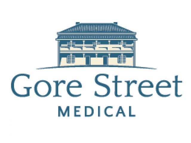 Click for more details about Gore Street Medical - About Us