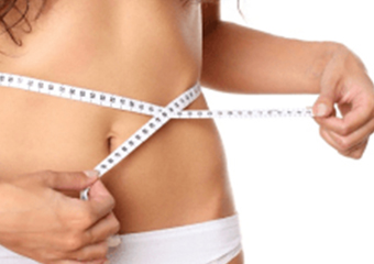 Click for more details about Lose Weight and Gastric Band Hypnosis