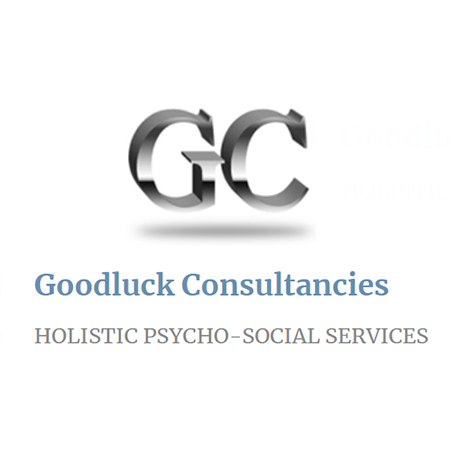 Click for more details about About Goodluck Consultancies