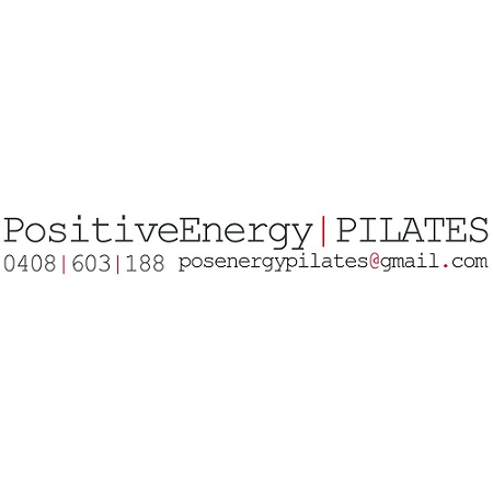 Click for more details about Positive Energy Pilates