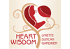 Click for more details about Heart Wisdom Creative Intuitive Counselling & Art Therapy