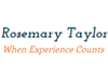 Click for more details about Rosemary Taylor - Psychotherapy
