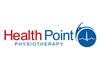 Click for more details about Health Point Physiotherapy